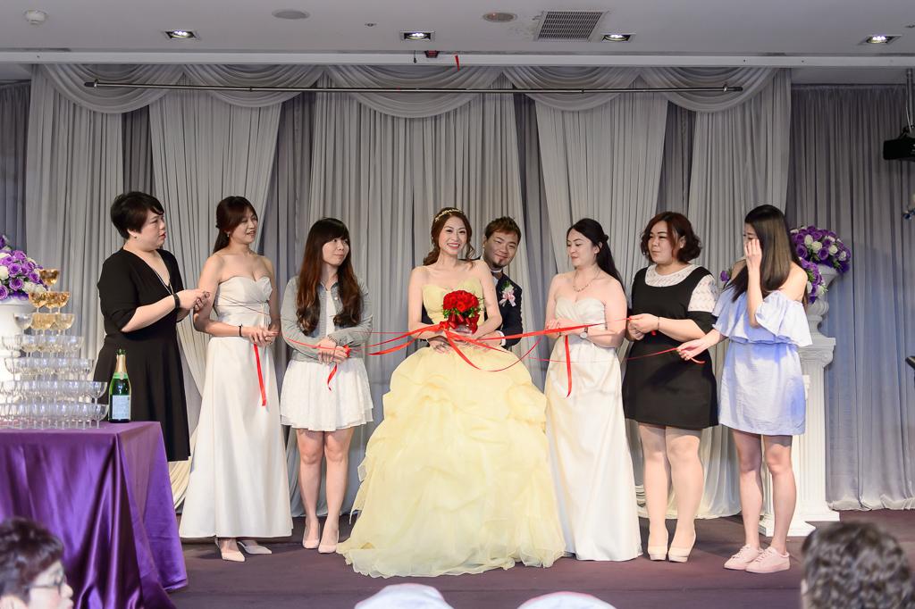 婚攝小勇,小寶團隊, 單眼皮新秘小琁, 自助婚紗, 婚禮紀錄, 和璞,台北婚紗,wedding day-079