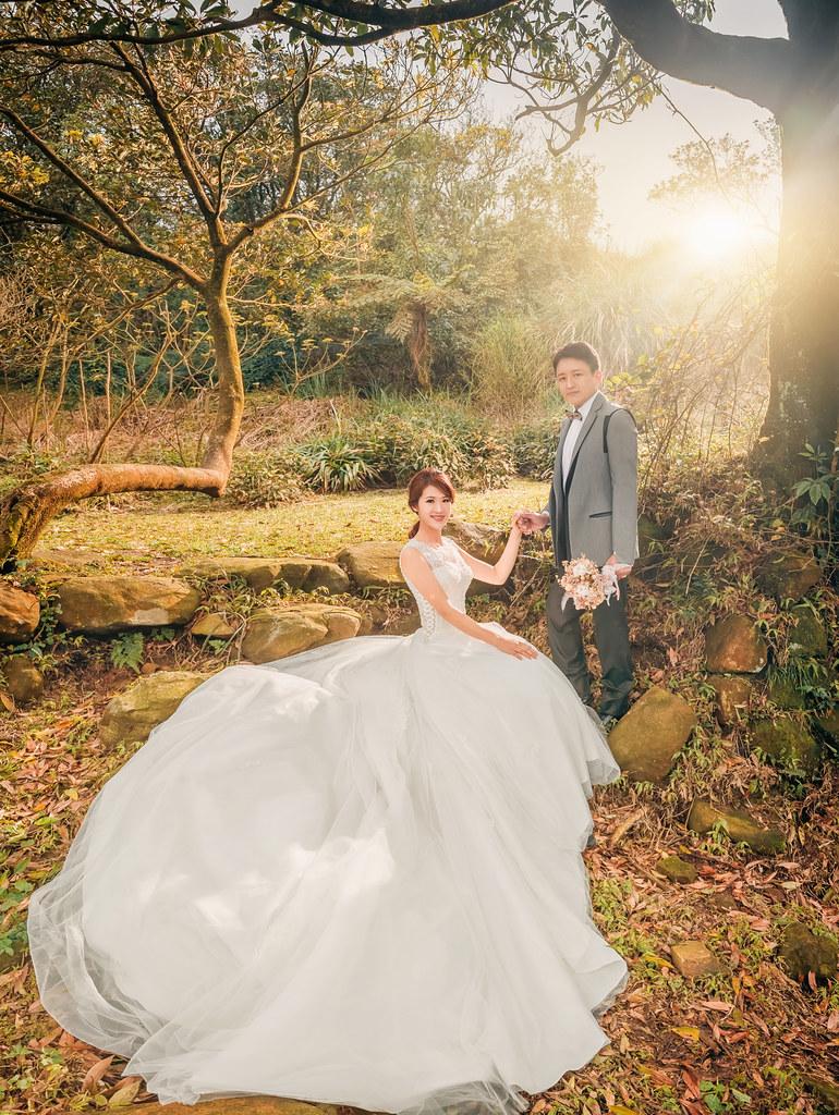 婚攝英聖-婚禮記錄-婚紗攝影-34930880284 2602ab4836 b