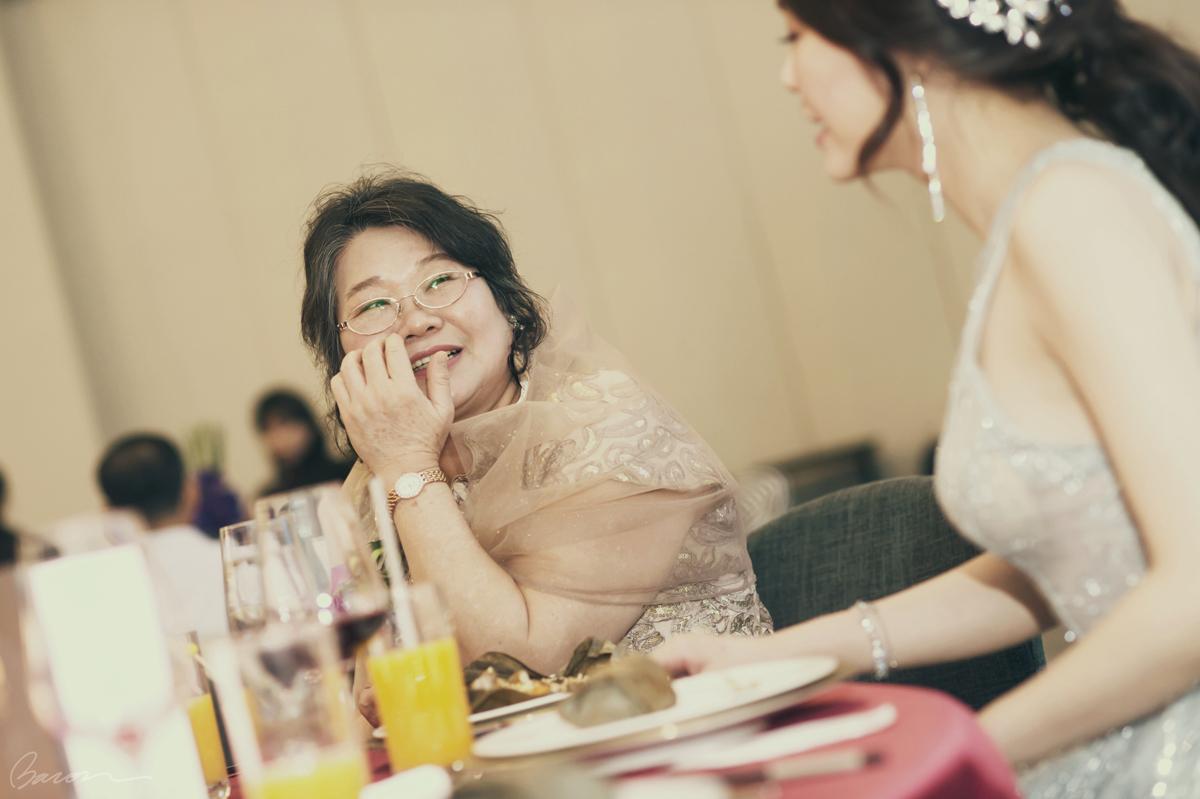Color_162, 攝影服務說明, 婚禮紀錄, 婚攝, 婚禮攝影, 婚攝培根,台中, 台中萊特薇庭,萊特薇庭, Light Wedding