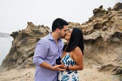 170621_JessicaGarret_Engagement-44 (kaila_gates) Tags: coronadelmar engagement jessicaandgarret mnewportbeach proposal surprise
