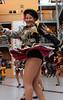 IMG_4860 (JennaF.) Tags: universidad antonio ruiz de montoya uarm lima perú celebración inti raymi inca danzas tipicas peruanas marinera norteña valicha baile san juan caporales