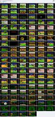48. Let s Play Paper Mario Part 47  The Crazy Amazy Dayzee.mp4 (anjinska) Tags: batman9502 images thumbnails n64 letsplay