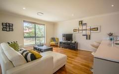 35 Herdsmans Avenue, Lidcombe NSW