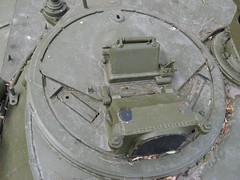 "BMP-2 7 • <a style=""font-size:0.8em;"" href=""http://www.flickr.com/photos/81723459@N04/35642133265/"" target=""_blank"">View on Flickr</a>"