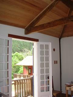 Construção de Closed Madeira