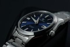 Orient Star WZ0031DV (paflechien33) Tags: nikon d800 sb900 sb700 su800 micronikkor105mmf28afsifedvrg