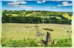 North Yorkshire Moors_7020044 (Jonathan Irwin Photography) Tags: the north yorkshire moors produced using jixipix