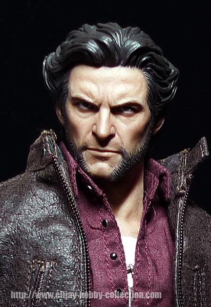 Wolverine (4)