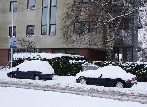 追雪-Delft-091220