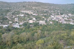 baseem mohmd (cetamol) Tags:  aen  safita    albarde