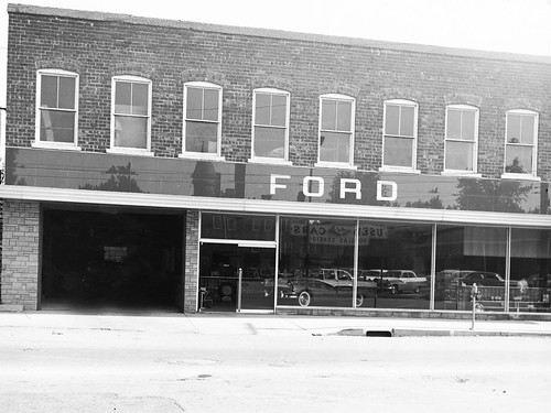 Used Car Dealerships In Des Moines >> Flickriver: Most interesting photos from Ford Dealerships pool