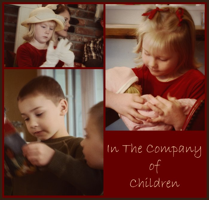 Children- Christmas-3