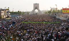 %    (proudplay) Tags: iran protest ashura shiraz tehran dictator 2008 esfahan 2009   azadi shomal sabz norooz norouz perspolis voa mashad rish baam khamenei atash montazeri irib ahmadinejad fereydon khomeini irinn bbcpersian sepah artesh khabar sibil jamejam  nezam sepahan velayat balatarin   iranfree jonbesh proudplay proudplaycom salaamtv   iranisabz iranbasij jomhoriyehirani iranpolice iran2010 faramosh margbarmulla ufootball teammeli kobandeh fagih
