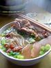 鸡汤面,Noodle Chicken Soup(357) (11楼朝北) Tags: soup chinesefood homemade noodle chickensoup noodlesoup 汤 day357 中国菜 鸡 面条 面 面食 中餐 357365 汤面 鸡汤 随便做 简单吃 家里吃 家里做 汤水