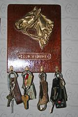 chaveiro (alextobiasfoto) Tags: chaves chaveiro enfeite