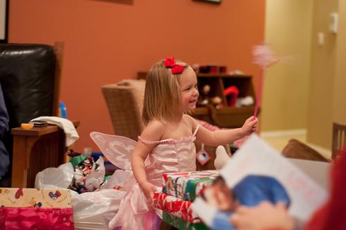 Christmas 09-12