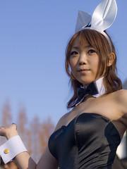 PC297640 (BK-301) Tags: japan cosplay  comiket  c77