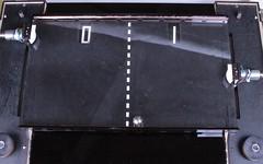 Tabletop Pong - 77