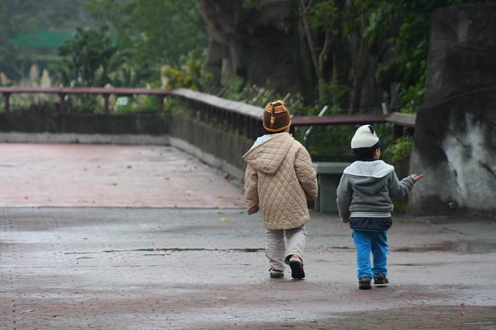 2009木柵動物園0006