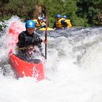 "Kayak support boater on the Farmlands <a style=""margin-left:10px; font-size:0.8em;"" href=""http://www.flickr.com/photos/25543971@N05/4252440910/"" target=""_blank"">@flickr</a>"