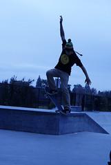 back blunt (holyfuckshit) Tags: back skate blunt menlo