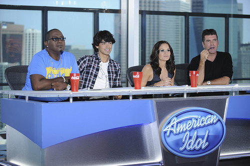Joe-Jonas-American-Idol