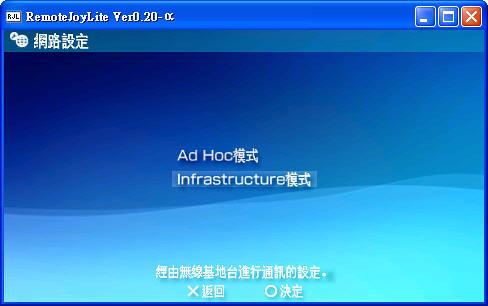 web-09