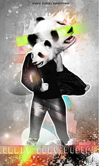 """Crying Panda Bear"" - nightclub sexy poster -   chudai kahaniya  Panda - Nightclub Flyer DJ (Explore beautiful Digital art / Graphics) Tags: color sexy love girl beautiful fashion club wonderful ads poster design graphicdesign dance funny panda sandiego gorgeous solanabeach clubbing techno hindi encinitas dancemusic danceclub sexygirl nightclubflyer originalcolors pandahead funposter topseven girldance happypanda coolmusic posterads   coolgraphic  nightclubads originalgraphicdesign  bestgraphicdesign bestposter cutegirlmusic dancesexygirl adsdanceclub sexygirlclub postergirldance postersexygirl girldancingposter sexychudaikahaniyainhindi clubbingposter chudaikahaniya    nightclubsexyposter sexyandfunnyposter funnypandaphotos sexymusicawardsposters kahaniyachudai sexygirlinhindi sexywomeninhindi sexygirldancinginhindi cooladsdjposter cooladsdjflyers  cutegirldancingnightclub nightclubflyerdj originaldesignpanda graphicdesignpanda djbackgroundsphotoshop skinnygirlmargarita"