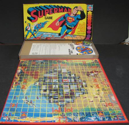 superman_78game