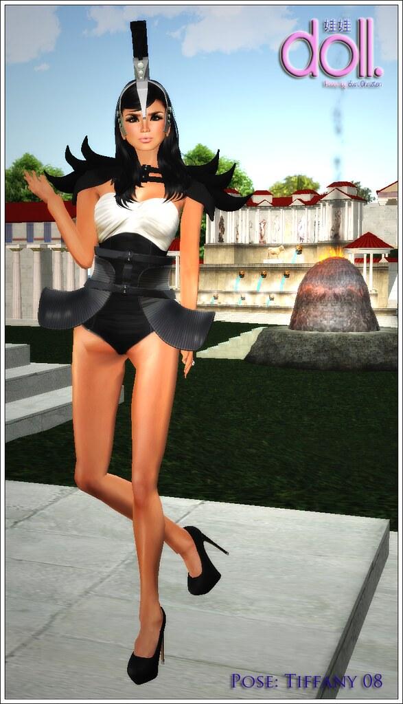 Tiffany 08 poster1