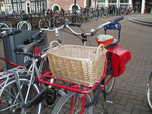 Amsterdam052