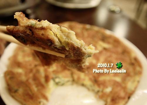 清境雲南擺夷美食|牧羊人的家音樂複合式餐廳