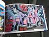 """Frame DTK5 (""""14BOLT"""") Tags: frame genius graff dtk"""