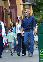 Harrison Sexy in a jeans ! (Bulge.Master) Tags: sexy ford daddy harrison jeans bulge gays hearrison