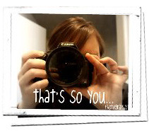 thatssoyouphotographybutton
