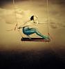 dreams (requiemm) Tags: diamondclassphotographer flickrdiamond —obramaestra—