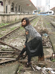 IMG_6409 (zikay's photography(no PS)) Tags: girl beauty tina shenzhen