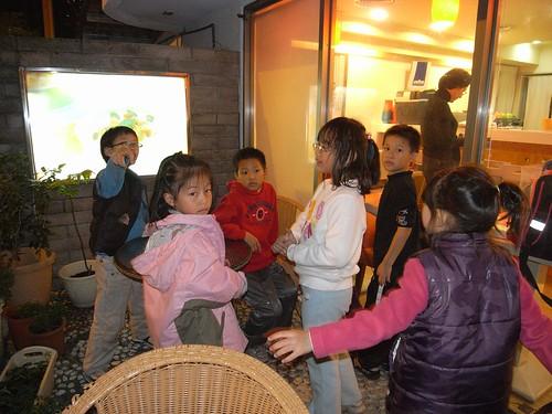 katharine娃娃 拍攝的 5玩樂。