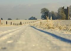 winter danesford (petr19710) Tags: kilkenny ireland sea irish seascape nature landscape landscapes seascapes minolta sony sigma alpha framedlife sonya700 petrpetr