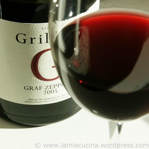 Pinot noir Graf Zeppelin 2005_ 2010 01 17_4718