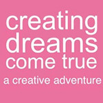 Creating dreams come true 2010