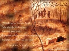 Nightwish (Tarja Turunen) 248 (Volavaz) Tags: nightwish tarja turunen