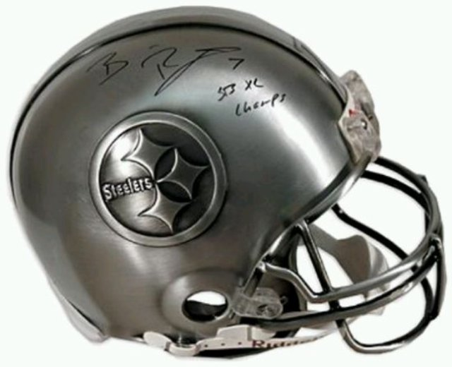 ben-roethlisberger-autographed-pewter-helmet_Oouxg_65