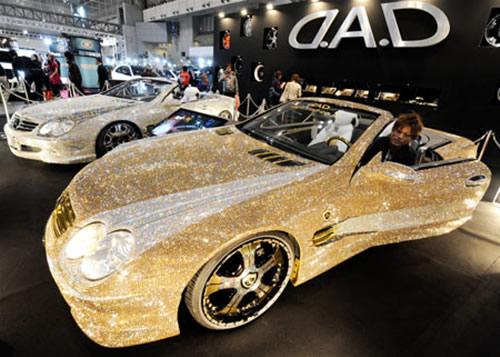 04_Swarovski-Mercedes-Benz3