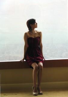 広末涼子 画像36