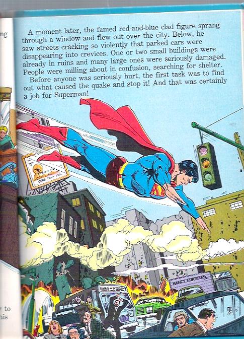 superman41