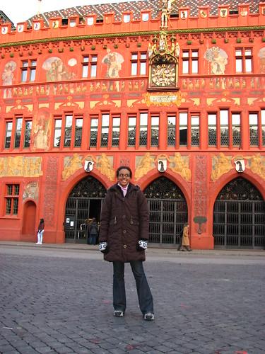 Basel- 2009
