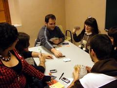 2010-01-23 - Casa Juventud - 10