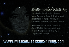 mj_flyer_back_v2a