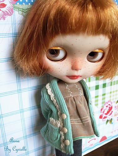 Anna (PDA2E) Ninon (NP) - Encore des Kimono! P.22 4315900472_9a1aa744d8